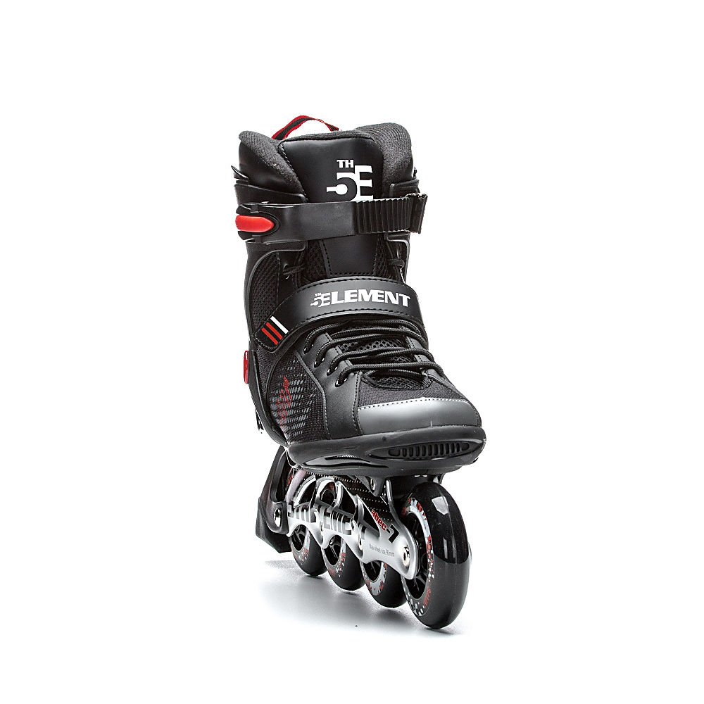 5th Element Stealth 84 Inline Skates - 12.0 by 5th Element (Image #9)
