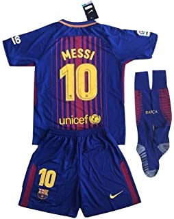 1b6c89df94dd4c messi barcelona jersey and shorts on sale   OFF66% Discounts