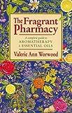 """""""The Fragrant Pharmacy"""" av VALERIE ANN WORWOOD"""