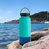 Flaskars Protective Silicone Boot for 12oz - 40 oz