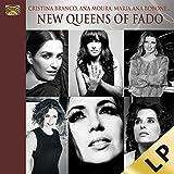 New Queens of Fado [Vinilo]
