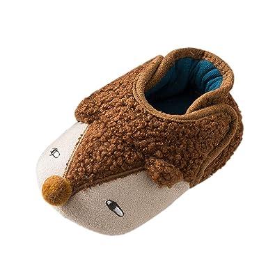 Baby Shoes 675a274e27ce