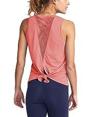 Yoga, Mats, Blocks, Straps, Bags, Clothing   Amazon.com