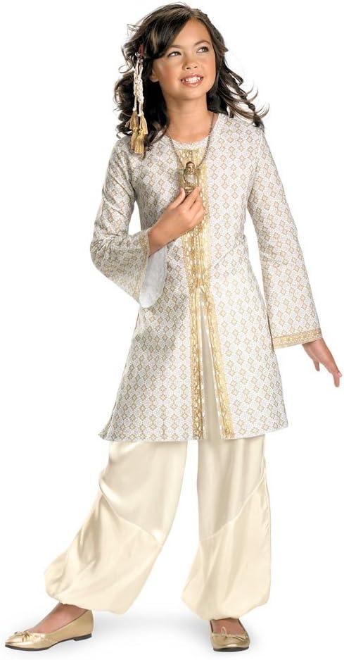 Príncipe de Persia Tamina Deluxe disfraz de Halloween – tamaño ...