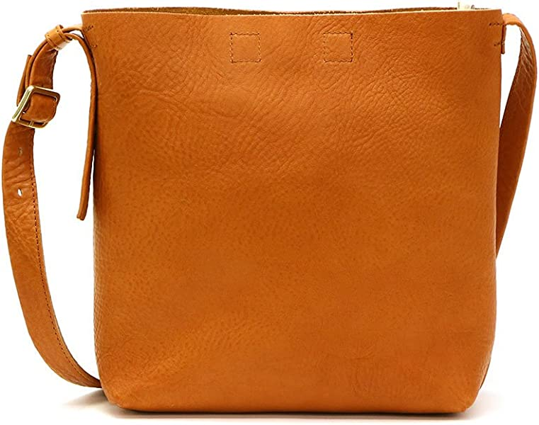 522e3efd723f [スロウ]SLOW ボノ bono tool shoulder bag ショルダーバッグ 49S147G キャメル/24
