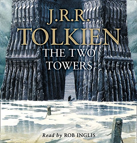 The Lord of the Rings (The Two Towers) (Pt.2) ()