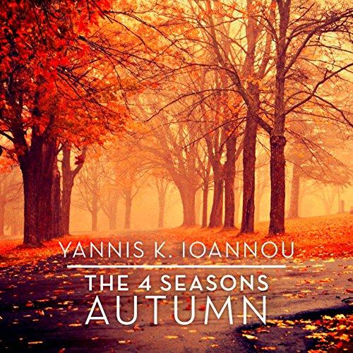 - The 4 Seasons: Autumn