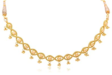 jewelry strand necklace icon multi caviar lagos