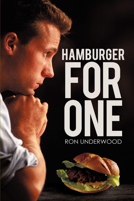 Hamburger for One: Amazon.es: Underwood, Ron: Libros en ...