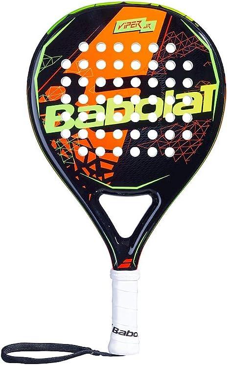Babolat Viper Jr 2019, Adultos Unisex, Multicolor, Talla Unica ...