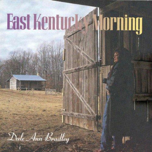 East Kentucky Morning