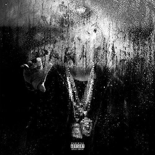 Big Sean - Dark Sky Paradise - Deluxe Edition - CD - FLAC - 2015 - PERFECT Download