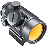 Bushnell Big D Red Dot Sight