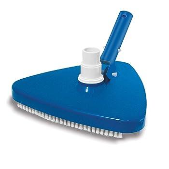 Crepro Weighted Pool Vacuum Head