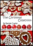 The Christmas Collection from Barbie Crafts