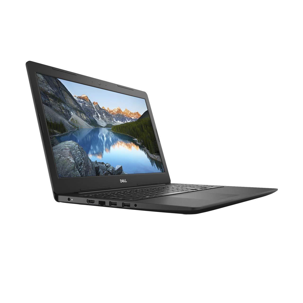 Dell Inspiron 15 5570 15.6