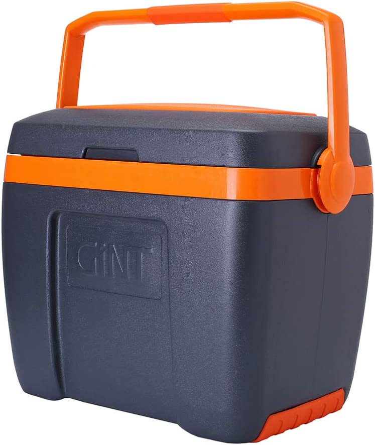 Amazon coupon code for Portable Cooler with Handle