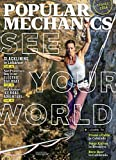 Magazine Subscription Hearst Magazines (1002)  Price: $49.90$12.00($1.20/issue)