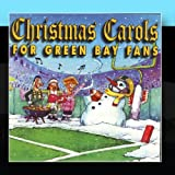 Christmas Carols for Green Bay Fans