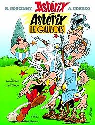 Astérix - Astérix le gaulois - n°1