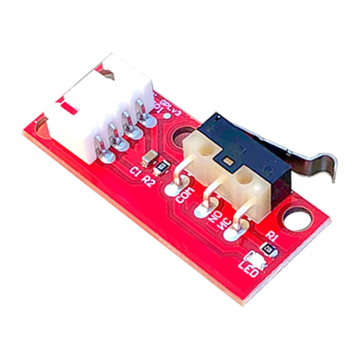 LGDehome for ArduinoIDE Mini Nano V3.0 ATmega328P 5V 16M Micro Controller Board Module with USB Cable for Arduino 10PCS