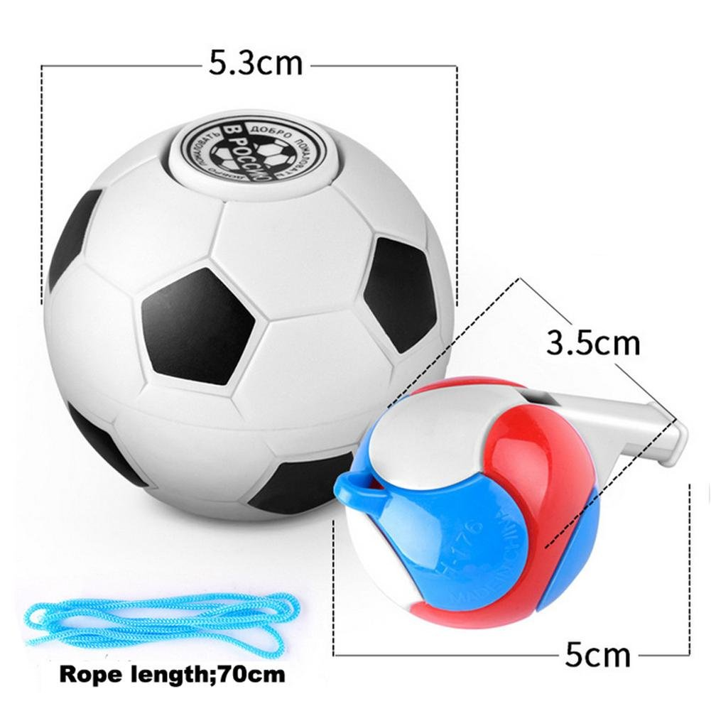 mollylover Fútbol Baloncesto Dedo Hand Spinner EDC Stress Relief ...