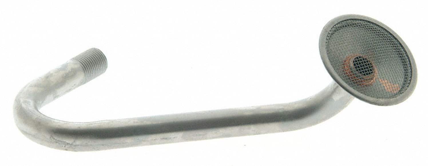 Sealed Power 224-14239 Engine Oil Pump Pickup tube with Screen