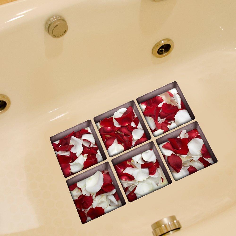 Outstanding Bathtub Grips Embellishment - Luxurious Bathtub Ideas ...