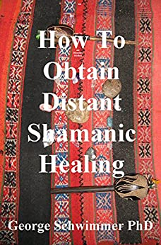 How To Obtain Distant Shamanic Healing