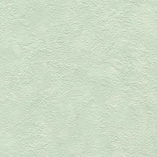 ルノン 壁紙50m グリーン RM-951 B06XXXG43T 50m