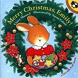 Merry Christmas, Emily!, Claire Masurel, 0142301981