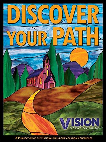 Vision vocation guide 2018 by vision vocation guide issuu.