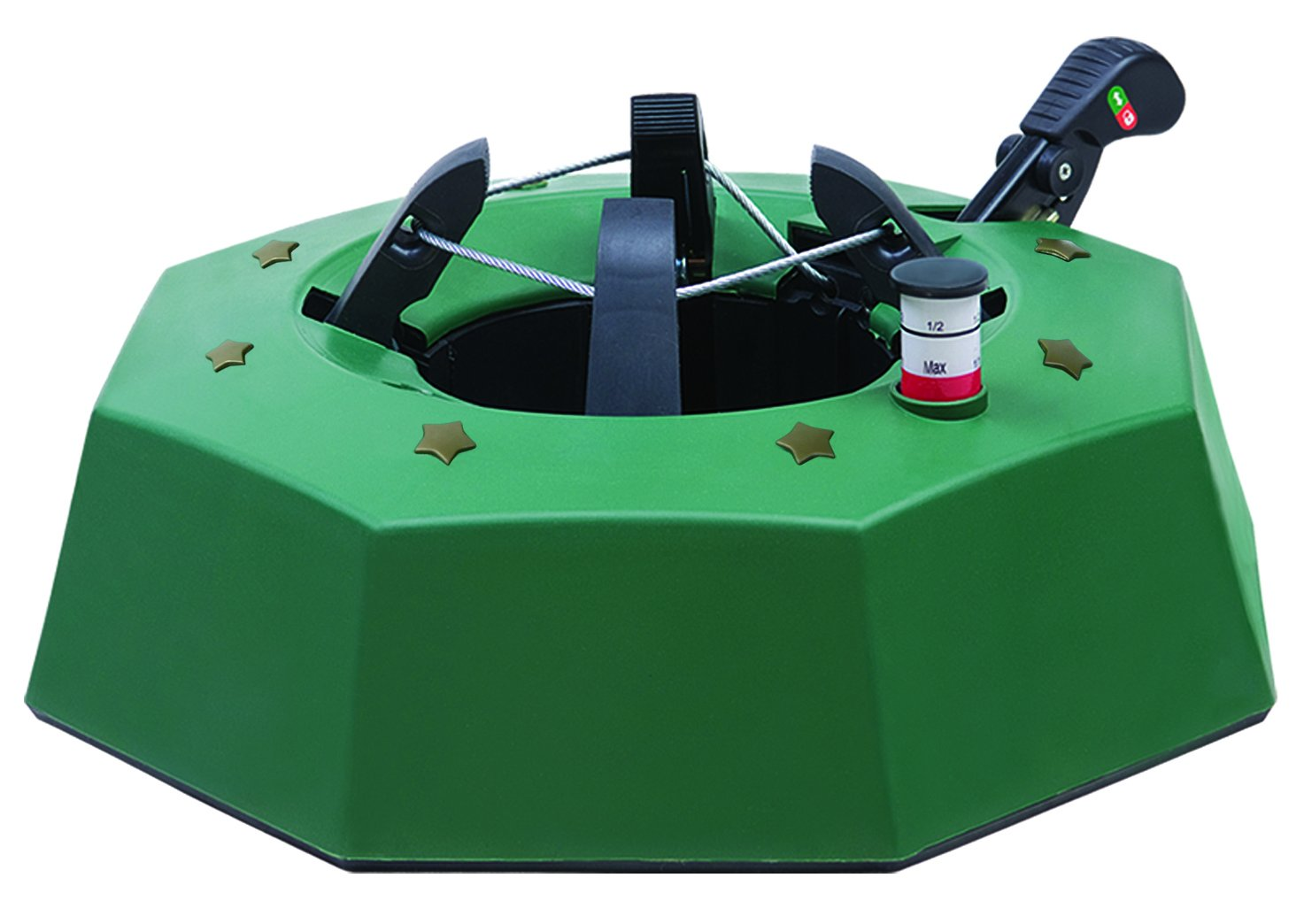 eHemco Christmas Tree Stand (M450)