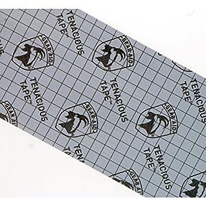 Tenacious Tape Fabric Repair for Outdoor Rip Tear - Sage Green