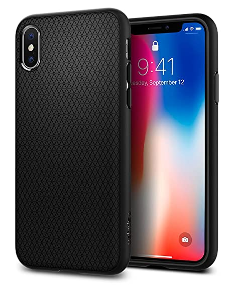 coque housse etui iphone x