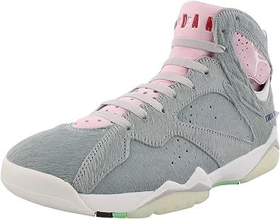 Air Jordan 7 Retro Se Basketball Shoe Mens Ct8528-002