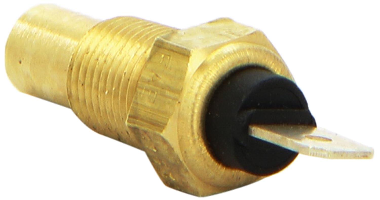 ADC TRX-2 Induced-Magnet Cartridge Manual | Vinyl Engine
