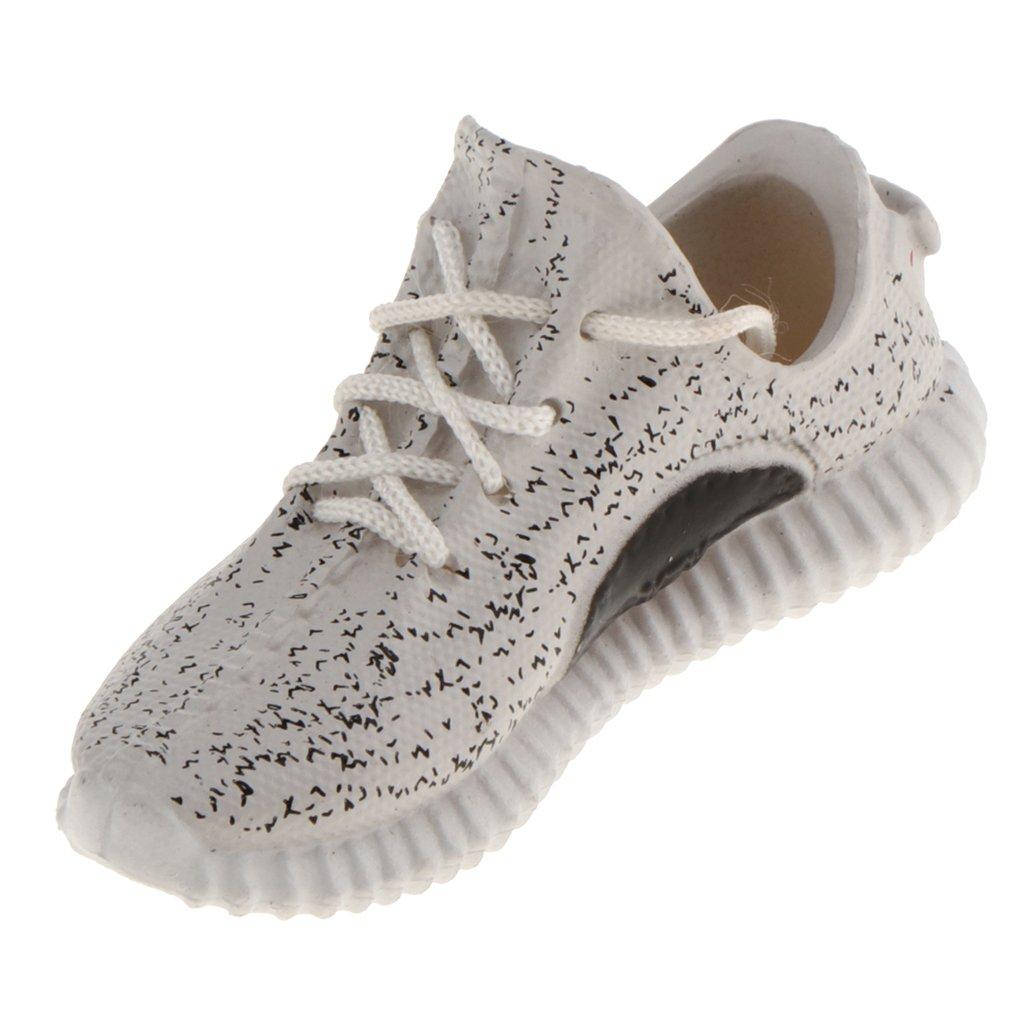 Scarpe Casuale Sneakers Lacci Sport Ginnastica Allacciare Sharplace qwYadBq