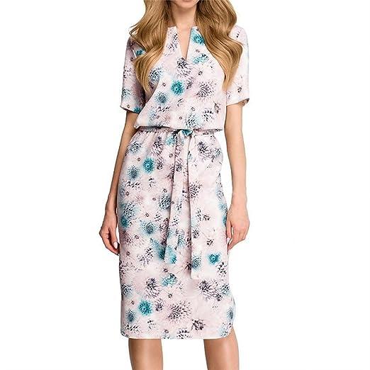 POTO Dress Clearance Sale 237165a9d