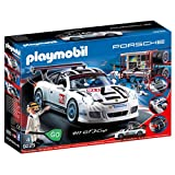 PLAYMOBIL Porsche 911 GT3 Cup - NEW 2017