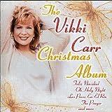 The Vikki Carr Christmas Album