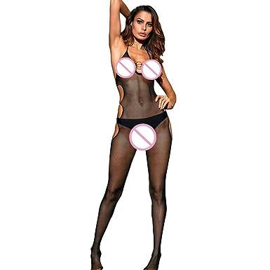 37eaa4165e6 Pingtr Sexy Lingerie for Women