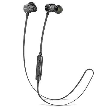 Auriculares Bluetooth AWEI V4.2, los mejores auriculares ...