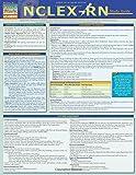 Nclex-Rn Study Guide (Quick Study Academic)