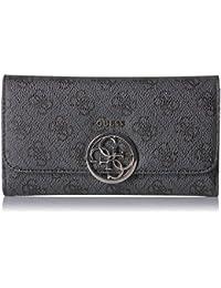 Kamryn 4g Logo Multi Clutch Wallet