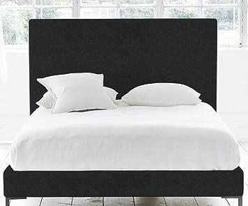 Amazonde Suenoszzz Bett Kopfteil Für Kinderbett 90 Cm Breit