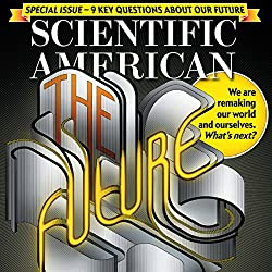 Scientific American, September 2016