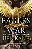 Eagles at War (Eagles of Rome)