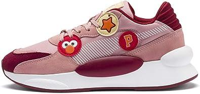 PUMA Kids X Sesame Street 50 Rs 9.8