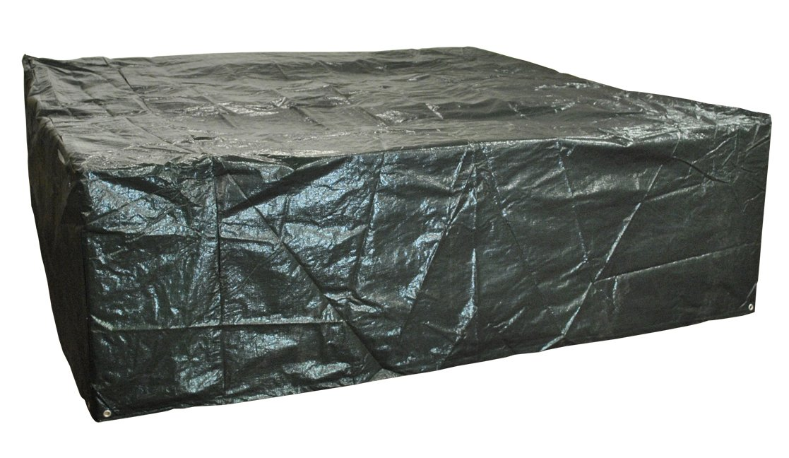 Selections Waterproof Garden Sofa Set Cover (2.25m)
